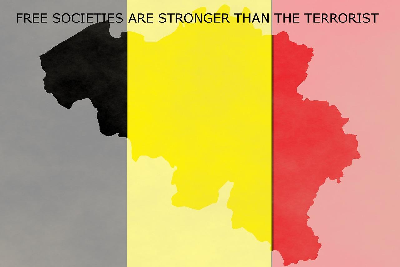 attacks-terror-1280364_1280