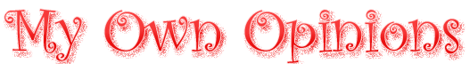 cropped-sandrea-logo-copy-1.png