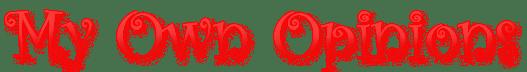 sandrea-logo-copy