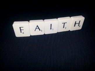 faith-2646353_640