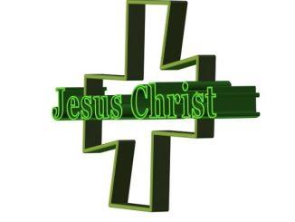 jesus-410224_640