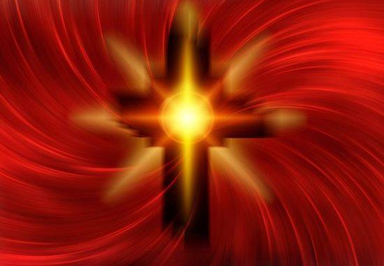 jesus-410220_640
