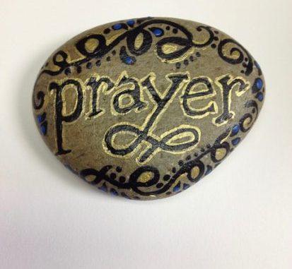 prayer-1060661_640