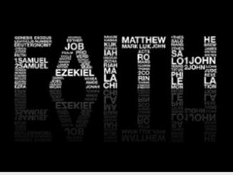 Faith 900786543T89
