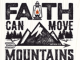 Faith, Mountain, God 9652178