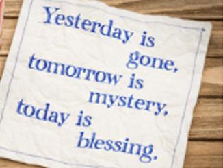 blessings9087987650