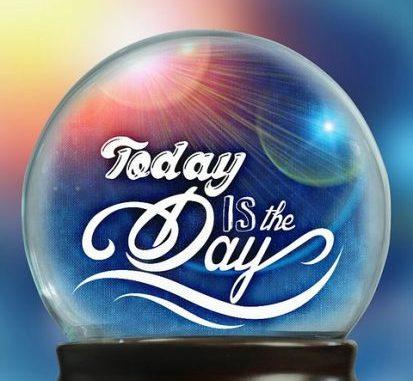 glass-ball-1500017_640