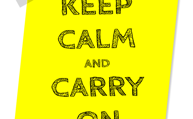 keep-calm-and-carry-on-1426602_640
