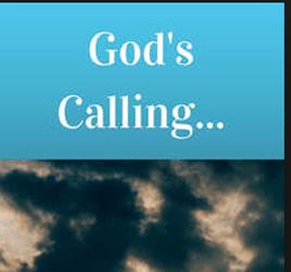 Calling 590834297521
