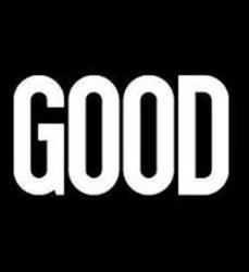 Good87879657543098