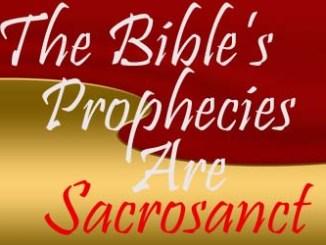 Sacrosanct 27797271920