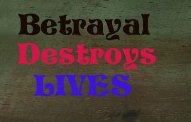 Betrayal 1756639192012