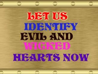 Evil hearts 9273577792074