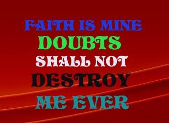 FAITH 910506249207