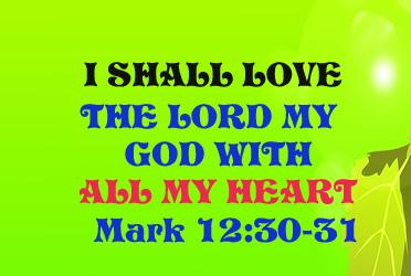 Love God 41046819209