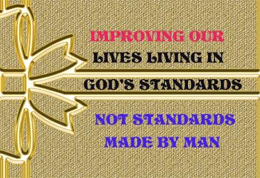 Standards 94172392055