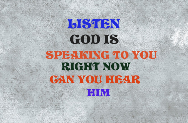 Listen 8152311519207