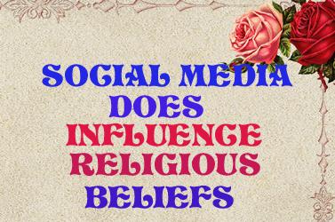 Social Media 9186089192087