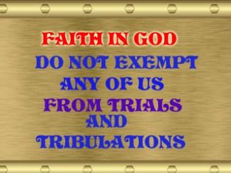 Trials 273577719209