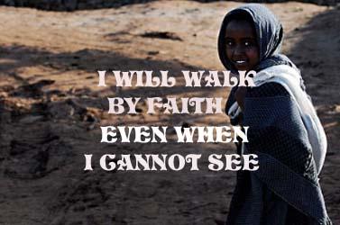 Faith 89071534672