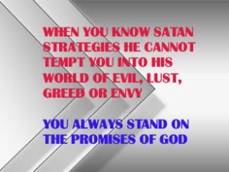 God Promise 80964571348