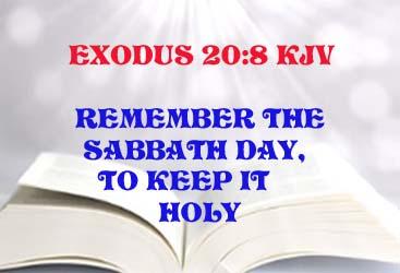 Sabbath 29024671978637