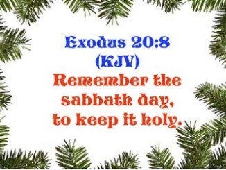 sabbath701927348629