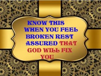 Faith 917152739063264