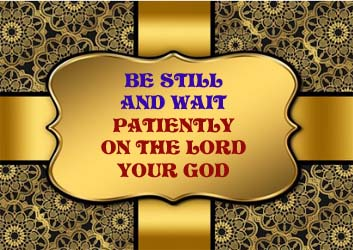 Faith 190162346583647