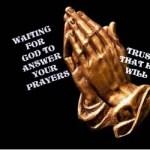 Praying hand 709261452097634 Reality