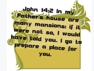 Faith 2 908712346487607