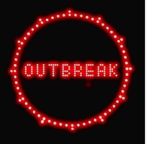 Outbreak 897564783127867