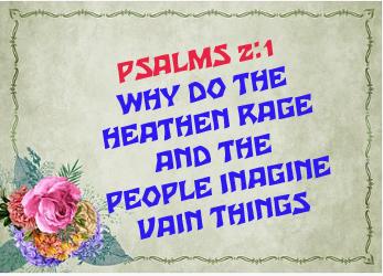 Psalms 3782984987656