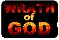 God 89765390-023476127