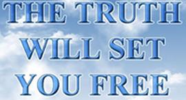 Truth 18976352907863745626