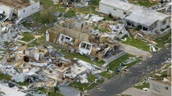 Hurricanes 1098589873897482