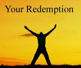 Redemption 87649098735641289