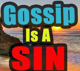 Gossip 290876453627812367