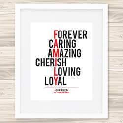 personalised-family-home-print-or-canvas-or-framed-au-family-typography-au_sm