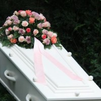 How to Reduce the Funeral Expenses to Fit In Your Budget