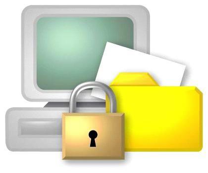 ファイル暗号化ソフト「ED」でファイルの暗号化〜シンプルなUIが好印象でオススメしたいパスワードツール