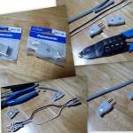 第二種電気工事士の技能試験のオススメ勉強方法~私のイチオシ学習は技能講習で模擬試験(高知市)