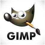 GIMPでトリミング~高機能な無料の画像編集ソフトは若干癖ありなので慣れるまでは大変ですが扱える様になれば無敵