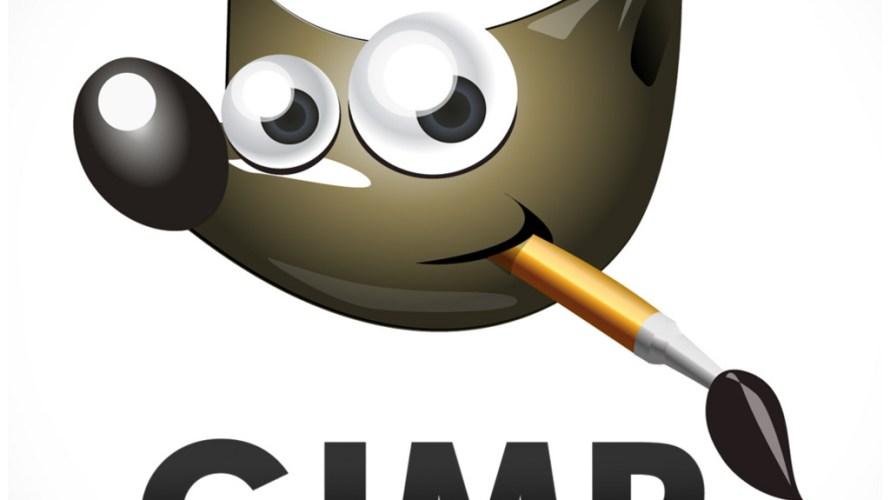 個人情報が写っている写真を加工する~GIMPを覚えるとマルチプラットフォームで画像編集出来る