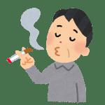 手巻きタバコで自分好みの煙草を愉しむ~お小遣いを少しでも節約したいスモーカーに伝えたい
