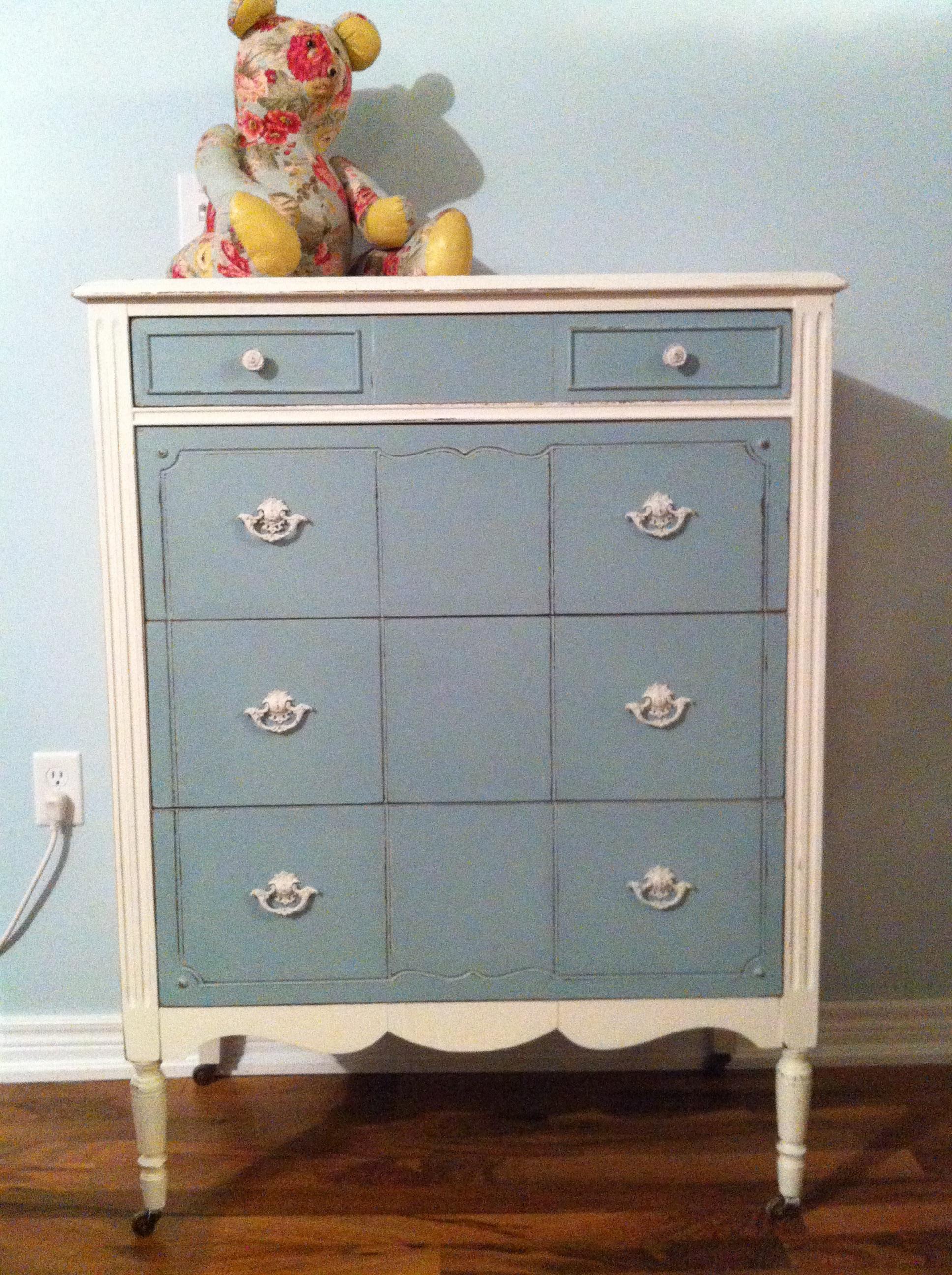 Baby furniture  paintedlife2014s Blog