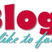Blogs We Follow