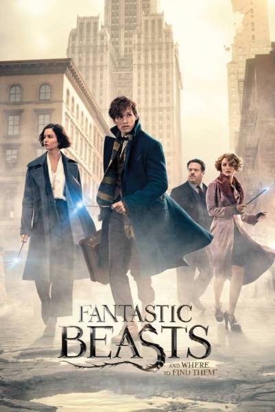 MTAB_Movies_FantasticBeasts_small