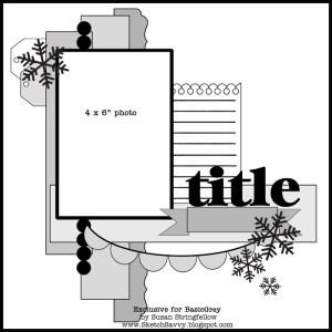 Basic-Grey-Sketch-December-