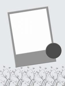 Sketch1 (1)
